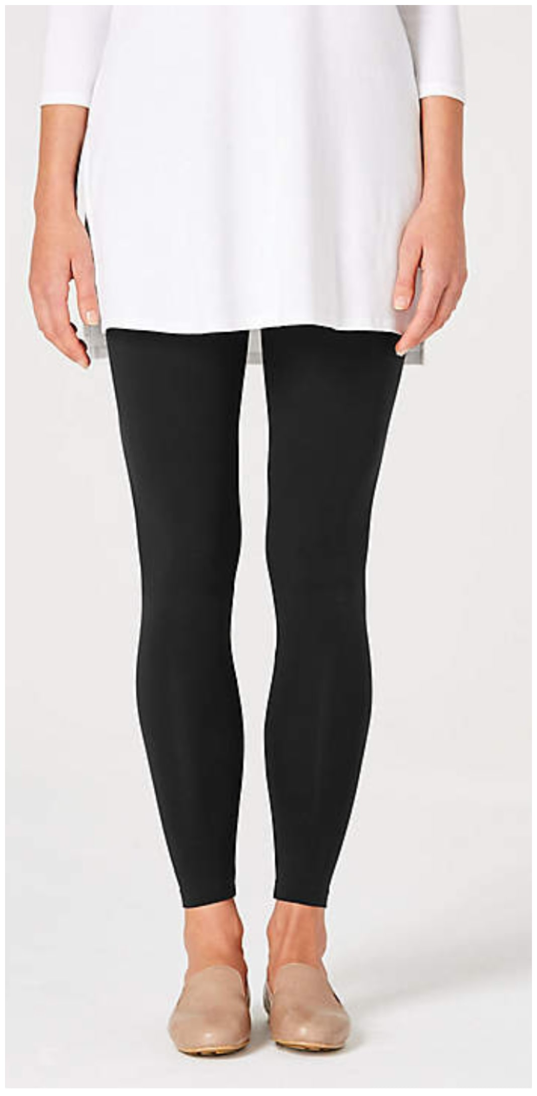 6f1d0b7a04 Womens Leggings Online - Printed & Ankle Length Leggings for Ladies | Paytm  Mall