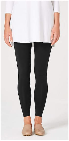 0742cb5155229 Womens Leggings Online - Printed & Ankle Length Leggings for Ladies ...