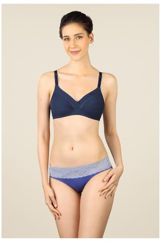 2d18d0e86a7 Buy Triumph Women s 3 Pack Mini Panty-S Online at Low Prices in India -  Paytmmall.com
