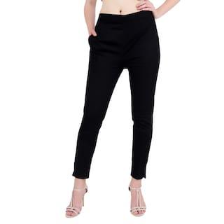 Pants Pants Pants Pants Pants Pants Trouser Trouser Trouser Trouser Pants Trouser Trouser Trouser WppAYgOq