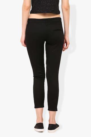 amp;Pants amp;Pants Trouser amp;Pants Trouser Trouser amp;Pants amp;Pants Trouser Trouser xqYRgBnEw
