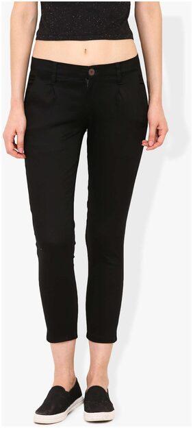 Trouser&Pants