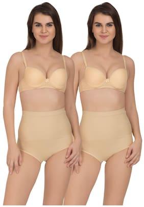 a560dd06887 Shapewear for Women - Buy Body Shaper for Women Online at Paytm Mall