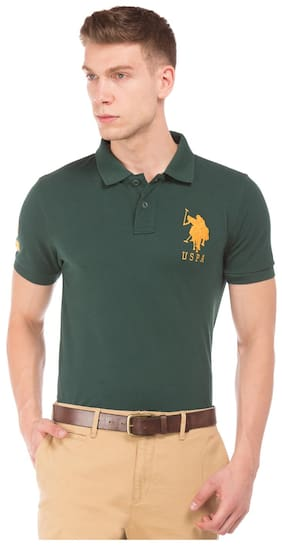 0dc0041a US Polo Assn. T Shirts - Buy Mens Us Polo Assn. T Shirts at Paytm Mall