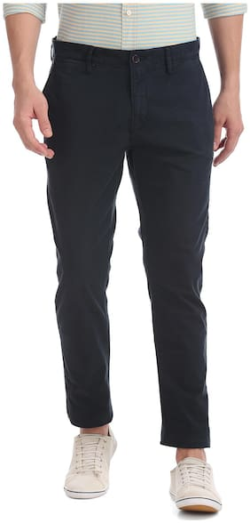 Chinos Pack Of 1