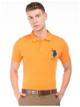 610e2c5c0d US Polo Assn. T Shirts - Buy Mens Us Polo Assn. T Shirts at Paytm Mall