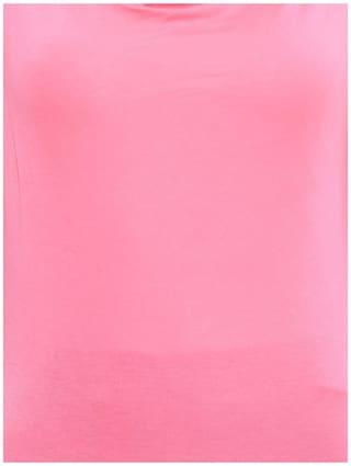 U Women Top S Pink Assn Polo Sj0oLe