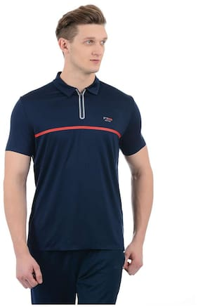 fe1080c1641 US Polo Assn. T Shirts - Buy Mens Us Polo Assn. T Shirts at Paytm Mall