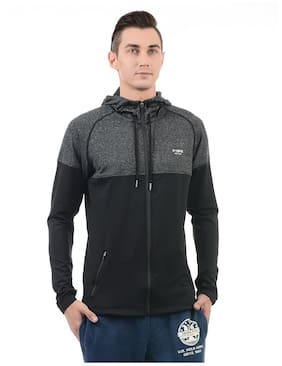 63487d0b4ee5 Sweatshirts   Hoodies for Men - Buy Mens Hoodies   Sweatshirts ...