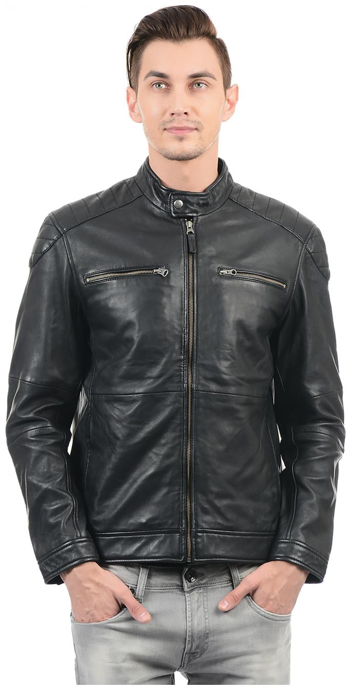 fa584ff8c Jackets for Men - Buy Men's Leather Jackets, Winter Jacket, Denim ...