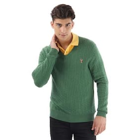 Winter Wear For Men Buy Men Winter Wear Online At Best