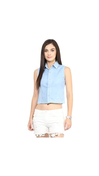Light Solid Upperclass Blue Upperclass Light shirt qxEIy4w