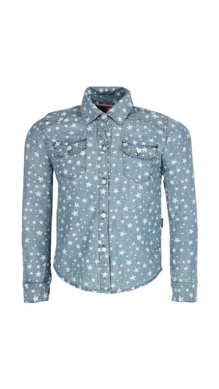 Casual Light Light Blue Upperclass Light Blue Shirts Casual Upperclass Shirts Upperclass Blue Casual 1Xww4pq