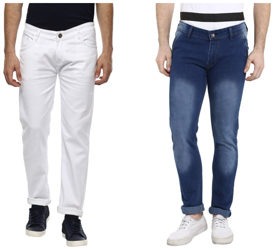 https://assetscdn1.paytm.com/images/catalog/product/A/AP/APPURBANO-FASHIIMPE166717BFB6791D/1562800690975_1..png
