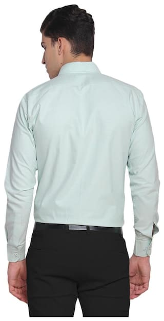 FASHION FOR COTTON PACK OF Multicoloured SHIRT VAN MENS GALIS 3 WEAR SLEEVES  FULL fMh4cWGd