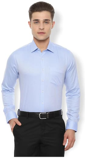Men Slim Fit