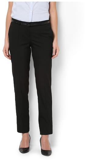 8b730d0b7e Van Heusen Trousers & Pants Prices | Buy Van Heusen Trousers & Pants ...