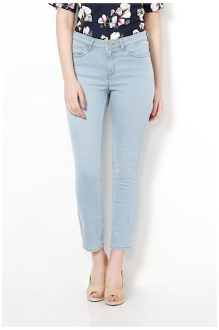 Van Blue Van Blue Blue Jeans Heusen Van Van Jeans Jeans Heusen Heusen Blue Heusen rwrASxpt