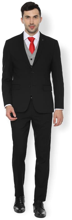 Men Formal Suit