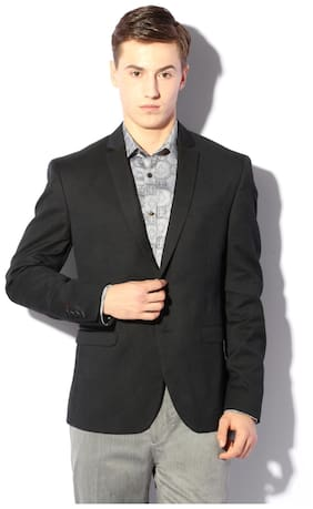 Suits Blazers For Men Buy Mens Suits Blazers Online At Best