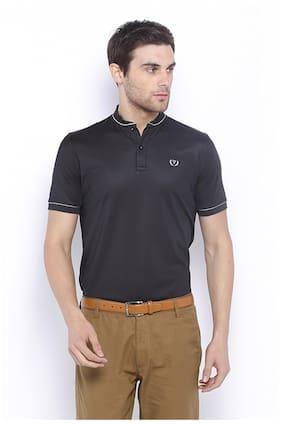 f9ab8d018 Van Heusen T Shirts - Buy Van Heusen T Shirts for Men Online   Paytm ...