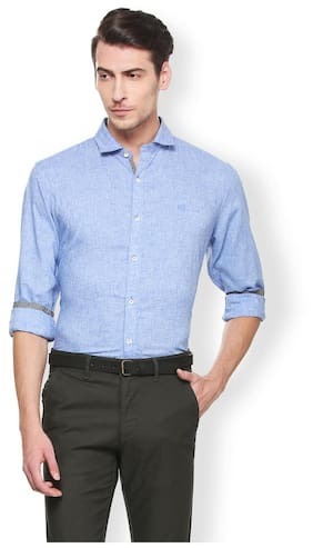 a3b274eca6c Formal Shirts for Men - Buy Men s Formal Shirts Online at Paytm Mall
