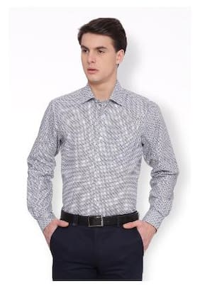 3691ea2e1f Van Heusen Formal Shirts for Men at Best Price in India at Paytm Mall