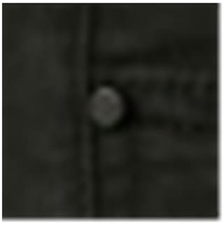 Heusen Grey Regular Jeans Cotton Fit Van HadFwq5H