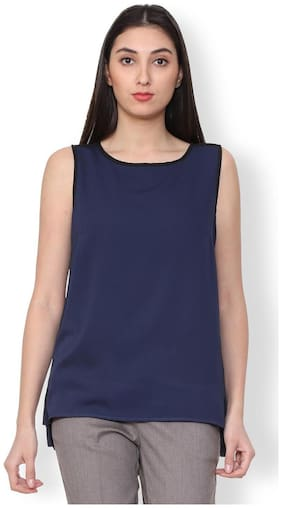 967fd1382e5c Tops for Women - Buy Stylish Tops, Tunic Tops for Ladies Online