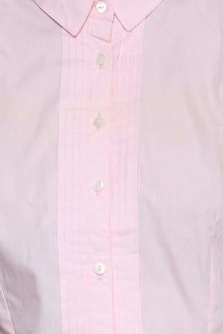 Heusen Shirt Pink Shirt Shirt Van Pink Van Pink Van Pink Shirt Heusen Heusen Heusen Van CqfwZA