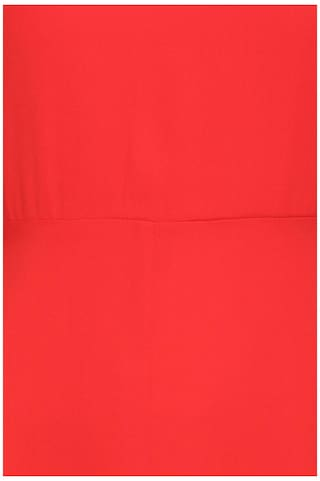Van Van Dress Heusen Red Dress Van Red Heusen Heusen xwTUSnqqR5