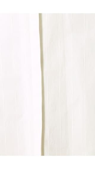 White Heusen White Van Shirt Shirt Van Heusen Van Heusen cpfBaPA
