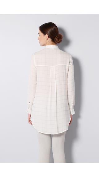 Shirt Van White Heusen White Heusen Shirt Van Van q1Pt0tA