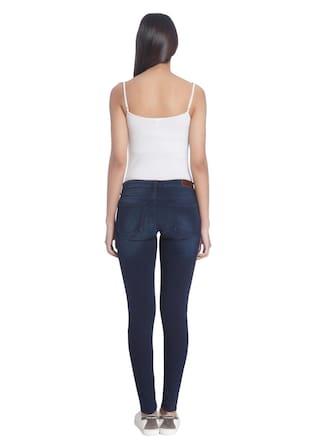 Jeans MODA Jeans MODA Casual Woman Casual VERO MODA VERO Woman VERO wO0IqfUU