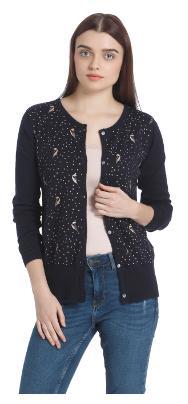 Vero Moda Women Casual Sweater