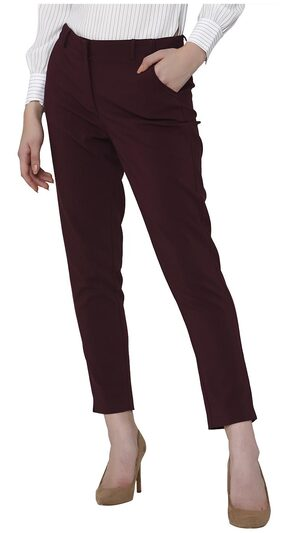 Vero Moda Women's Trouser & Pants