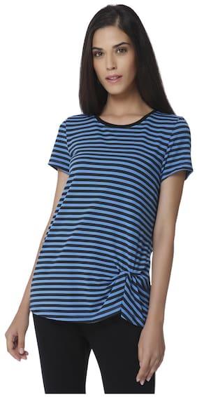 Vero Moda Women's Casual T-Shirt