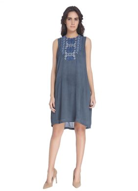 VERO MODA Woman Casual Dresses