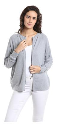 Vero Moda Women Casual Sweatshirt