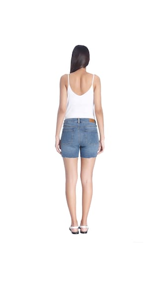 Woman Shorts Casual Moda Shorts Casual Moda Vero Woman Vero Moda Vero Casual Woman Vero Shorts nzBq04gxAw