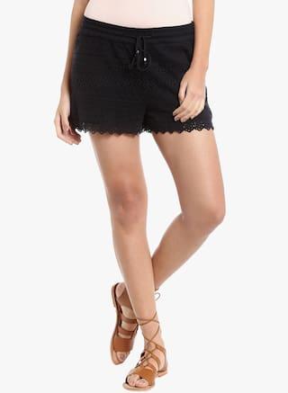 Vero Casual Women'e Shorts Casual Casual Moda Vero Moda Shorts Vero Women'e Shorts Women'e Casual Moda Vero Women'e Moda xUCSvwq