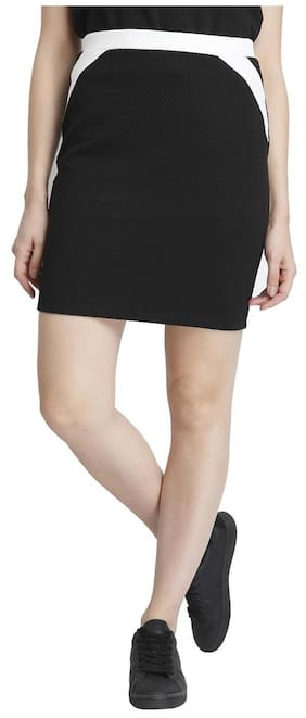 Vero Moda Women's Casual SKIRTS