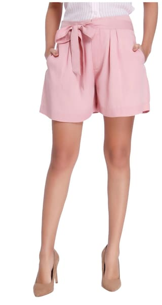 Vero Moda Vero Moda Casual Women Casual Shorts Women wf4tFx