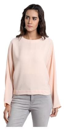 Vero Moda Women Casual Top