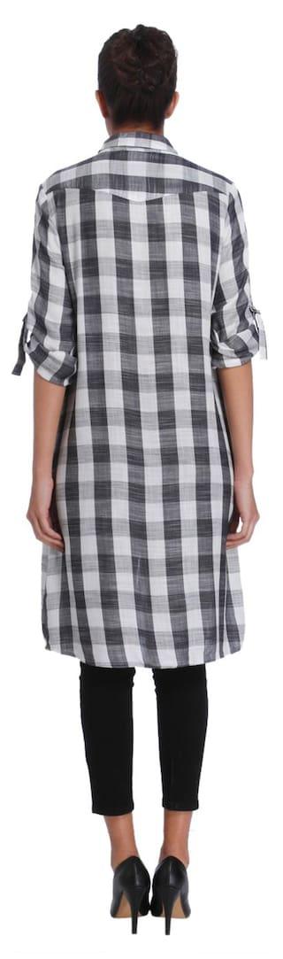 Vero Shirt Women Moda Moda Casual Vero S0vq0Hw6O
