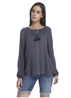 Vero Moda Women's Casual Top