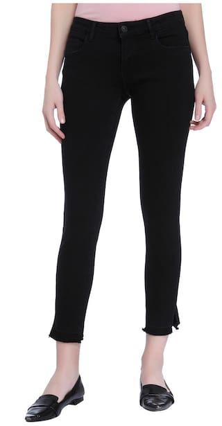 Vero Moda Women Casual Jean