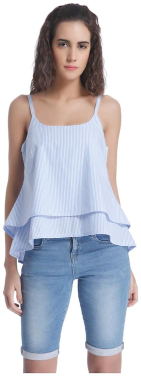 VERO MODA Woman Casual Top