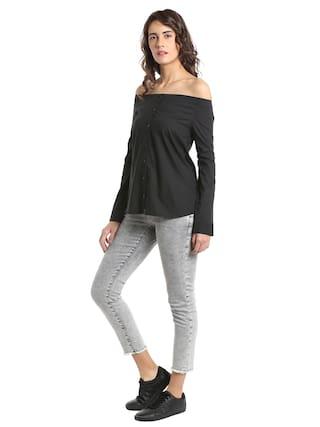 Casual Moda Women's Casual Vero Moda Moda Shirt Vero Vero Casual Women's Women's Shirt BA15qww