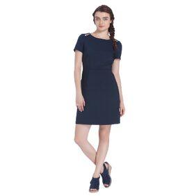 Vero Moda Women Casual Dress